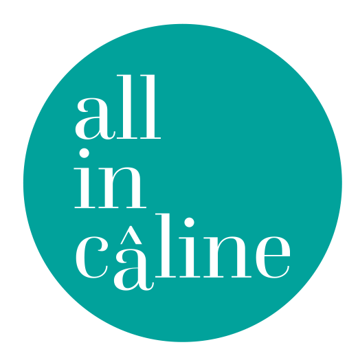 All in câline - Fonds commémoratif Judith Handfield